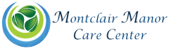 Montclair Manor Care Center