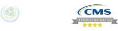 Montclair Manor Care Center